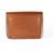 Chestnut Brown Pixie Bag Medium - The Leather Satchel Co.