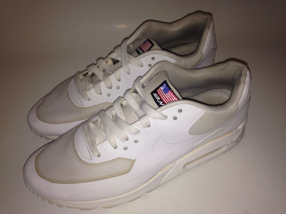 nike air max 90 independence day for sale