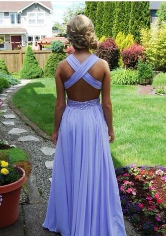 dress prom dress lilac lavender prom dresses long prom dress