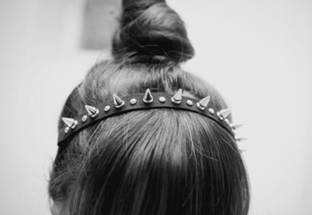 jewels jewelry studs cool headband headpiece