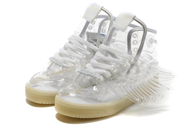 [Adidas-Jeremy-Scott-Wings-001]
