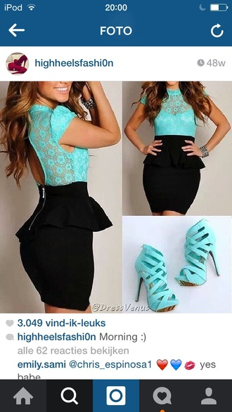 skirt beauty fashion shopping girly wishlist fashion black skirt black fashion look