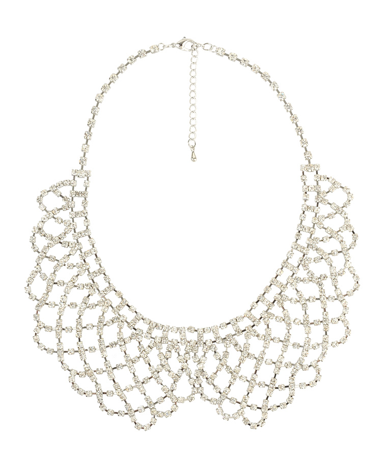 Womens Accessories, jewelry, fashion trends Under $20 | Forever 21 -  1000042726