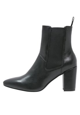 timeless design fdfd0 ca356 shoes available on zalando.pl