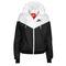 Nike windrunner jacket - women's at eastbay