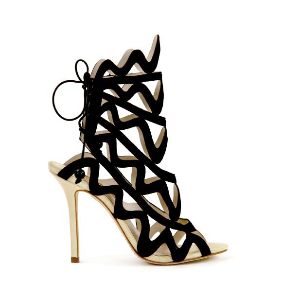 Sophia Webster Womens Shoes