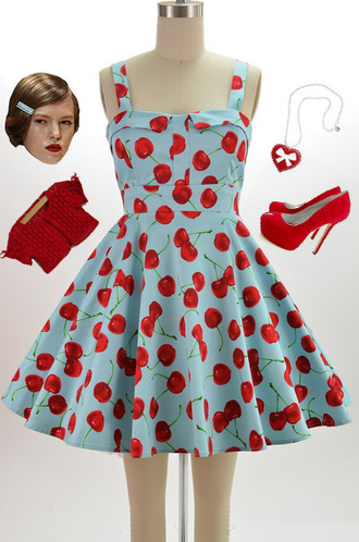 50s style dresses outdoor dress 50s style 50s dress vintage vintage dress school skirt school dress
