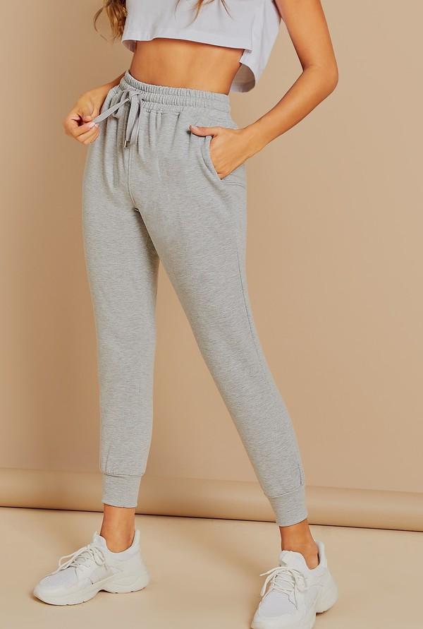 pants girly girl girly wishlist grey joggers pants joggers joggers. sweatpants