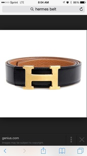 belt,hermes,hermes  belts