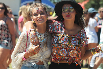 shirt hippie crop tops indie bohemian jewels sunglasses hat t-shirt blouse sparkley coachella gorgeous red india boho ring indian top clothes necklace coachella