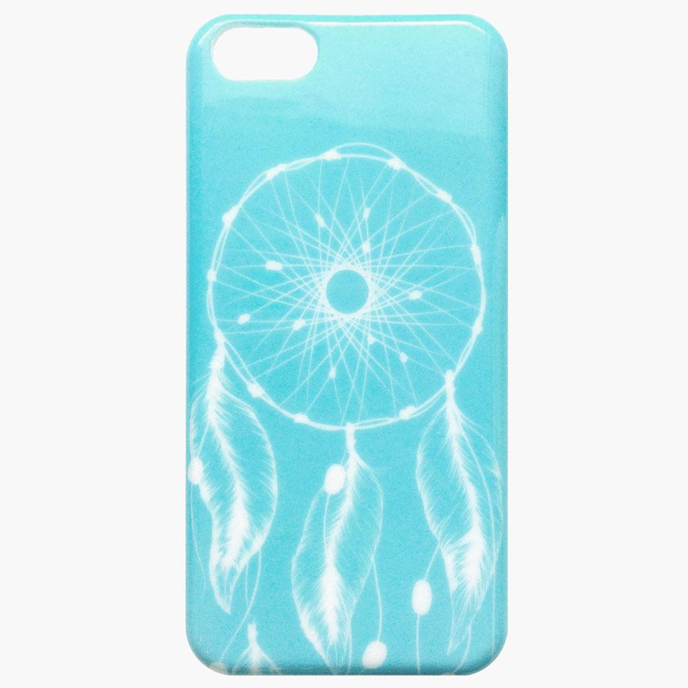 Ankit dreamcatcher iphone 5c case 249176523