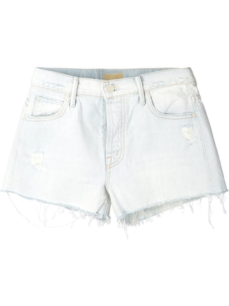 shorts frayed denim denim shorts acid washed shorts