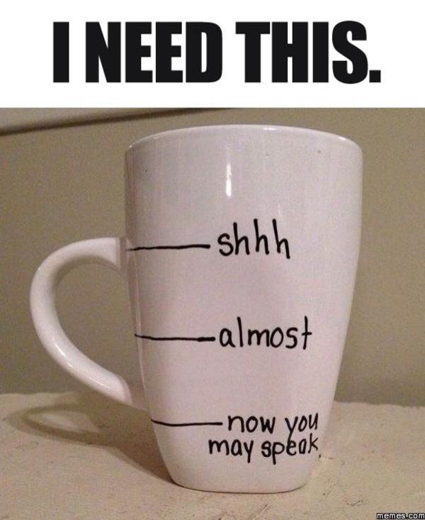 bag coffee scarf mug funny home accessory tasse mug white mug cup mornings