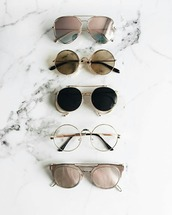 sunglasses,glasses,hippie glasses,round glasses,clear glasses,aviator sunglasses,round sunglasses,black sunglasses,mirrored sunglasses