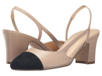 shoes nude shoes nude heels mid heel sandals