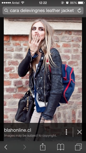 jacket leather jacket leather black jacket