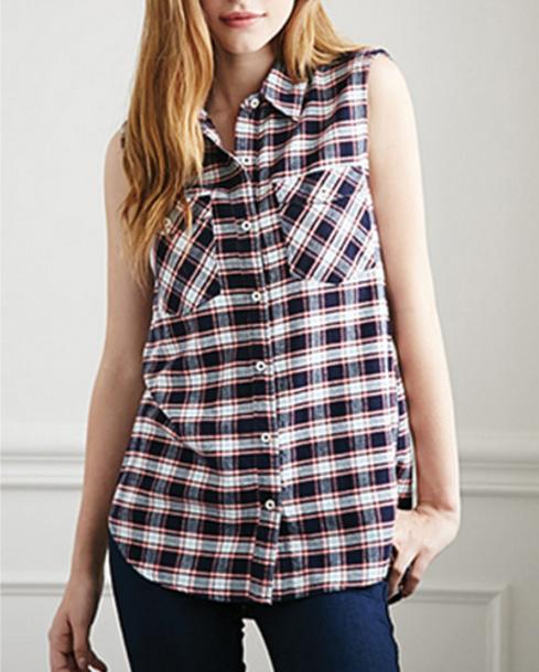 top flannelette shirts womens ladies plaid flannel shirts plaid flannel jacket womens ladies flannel shirts plaid flannel shirts for women