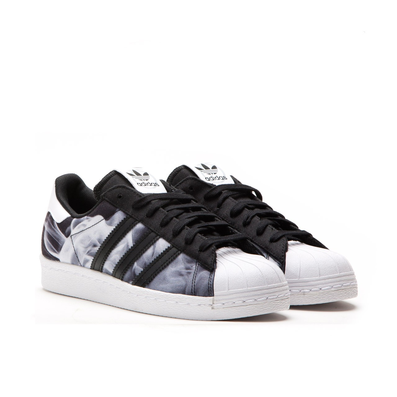 adidas x rita ora shoes off 57% scop