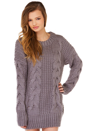 apparel,accessories,clothes,shirt,top,sweater
