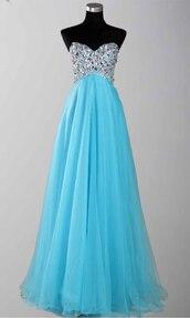prom dress,long prom dress uk,cheap prom dress uk,formal dress uk,long formal dress uk,evening dress uk