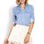 Favorite Lace Skirt   FOREVER21 - 2000107747