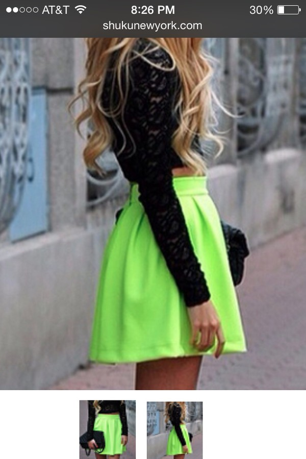 dress i really like my drees