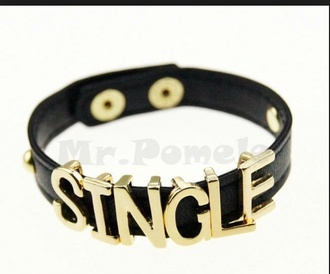 jewels moveable letters thick bracelet cuff cuff bracelet bracelets