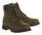 Timberland premium 6 boot forest night exclusive