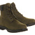Timberland Premium 6 Boot Forest Night Exclusive - Ankle Boots