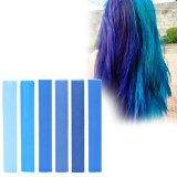 Amazon.com: blue hair pastel