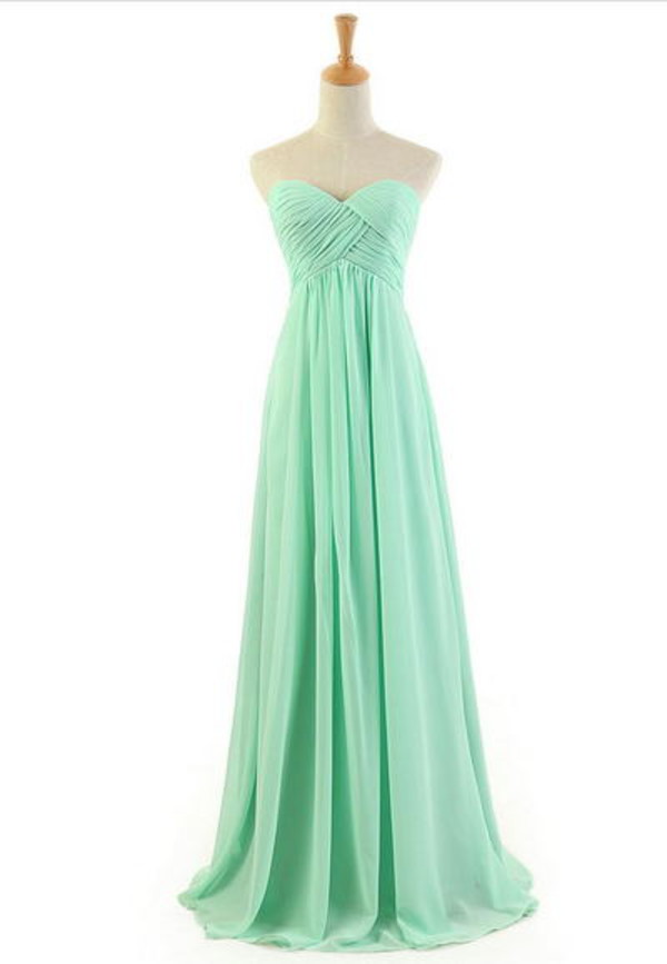 mint green evening dress mint green party dress long evening dress long bridesmaid dress mint green bridesmaid dress long party dress bridesmaid 2014 bridesmaid dress party dress 2014 party dress 2014 evening dress evening dress 2014 prom dress mint green prom dress 2014 prom dress long prom dress dress