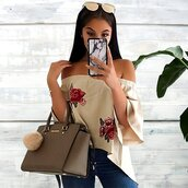 blouse,nude,beige,apricot,ivory,white,slashneck,slash neck,loose,off the shoulder,nude top,beige top,nude shirt,floral,beige blouse,casual blouse,asymmetrical top,black,black top,black shirt,black blouse,black party top,embroidered,floral printed,black lace,beige lace top,lace top,crochet top,embroidery top,casual,casual top,women casual,comfy,office outfits,party,party top,summer,spring,cute,cute top,cool,hot,sweet,pretty,girly,girly wishlist,style,lookbook,stylish,streetwear,streetstyle,urban,tumblr shirt,moraki,asymmetrical,black lace top,spring outfits,summer top,summer outfits,style me