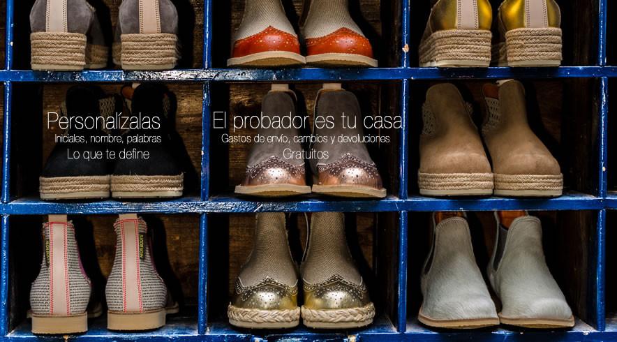 Neon Boots® - Tienda Oficial - Chelsea Boots reinventadas