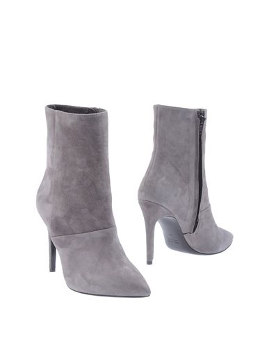 Fiorifrancesi Women - Footwear - Ankle boot Fiorifrancesi on YOOX