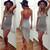 Casual Glam Dress – Dream Closet Couture
