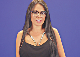 sunglasses eyeglasses eyeglasses frames glasses nerd glasses