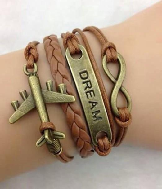 jewels anckle bracelet brcelet