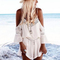 Aliexpress.com : buy sleeveless spaghetti strap cami loose casual sweetheart neck off the shoulder rompers jumpsuits playsuits 2015 women fashion from reliable jumpsuits & rompers suppliers on charles richards's store   alibaba group