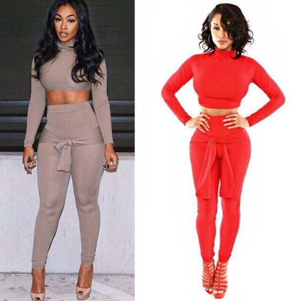 jumpsuit long jumpsuit women jumpsuit