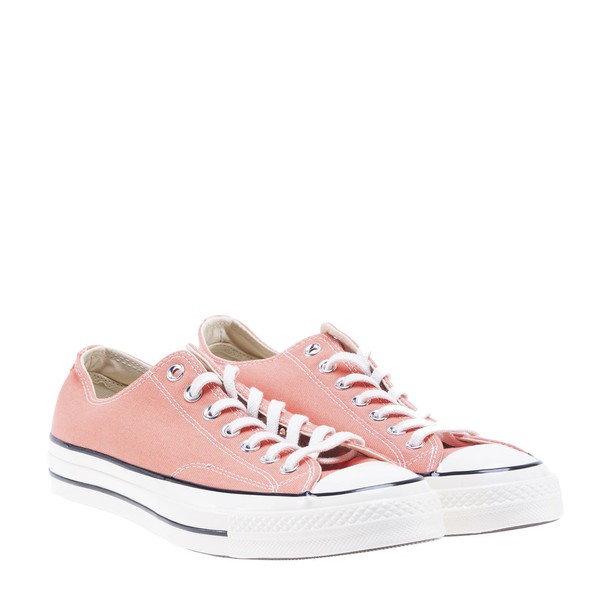 converse sneakers low top sneakers shoes