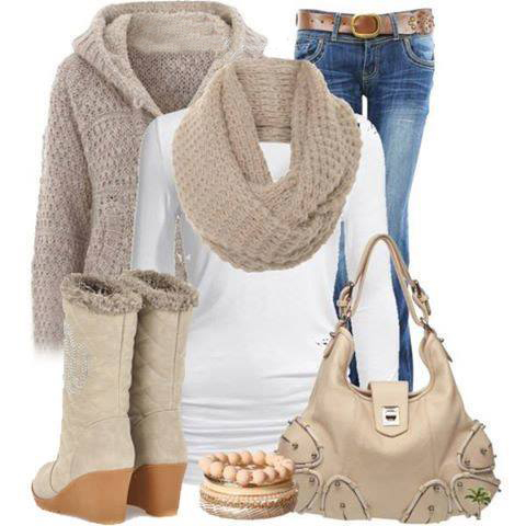 Popular Japanese Style Pure Color Bat Sleeve Thickering Hooded Knitwear | Amazing Shoes UK