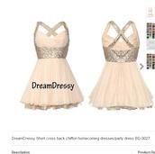 party dress,christmas dress,cocktail dress,sexy dress,sparkly dress
