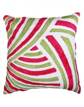home accessory,ho,decorative cushions,bedspread and pillows,bedroom pillows,couch pillows,printed pillows,living room cushions,bohemian cushions,indian cushions,cushions covers,green,pink,home decor,boho decor,decoration,vintage decor,home furniture,metallic home decor,our favorite home decor 2015