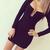 Embrace Me Dress