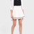 Thom Browne Women`s Pleated Mini Skirt