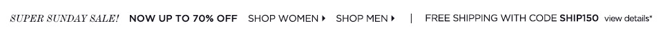 Nina Ricci Fashion Sunglasses NRICCISUN-NR3701-C01-50-23-3H Sunglasses | BLUEFLY up to 70% off designer brands