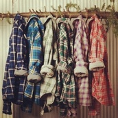 jacket,flannel shirt,red flannel shirt,cute,shirt,plaid shirt,chequed,blue,grey,violet,black,oversized,green,grunge,soft grunge,vintage,80s style,checkered,90s style,original,plaid,button up,blouse,color/pattern,mixed colors,shorts,pattern,t-shirt,square,cardigan,flannel,tartan,woods,lumberjack,lumber jack shirt,colorful