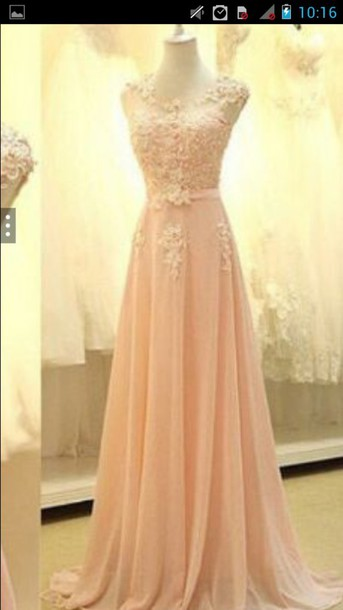 dress long long dress tight tight long dress pink pink dress cute lovely tight dresses