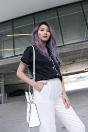 atsuna matsui,atsuna matsui »,blogger,pants,shorts,pajamas,shirt,shoes