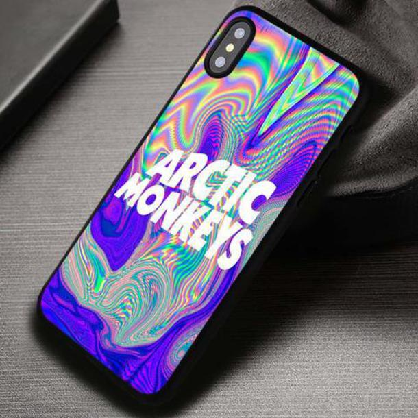 phone cover music arctic monkeys psychedelic iphone cover iphone case iphone iphone x case iphone 8 case iphone 8 plus case iphone 7 plus case iphone 7 case iphone 6s plus cases iphone 6s case iphone 6 case iphone 6 plus iphone 5 case iphone 5s iphone 5c iphone se case iphone 4 case iphone 4s